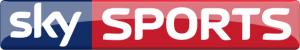 Sky-Sports-Logo