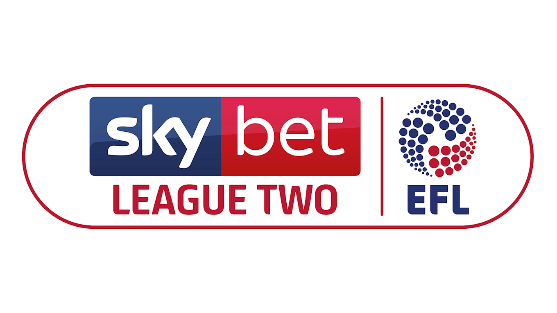 efl-league-two-medium