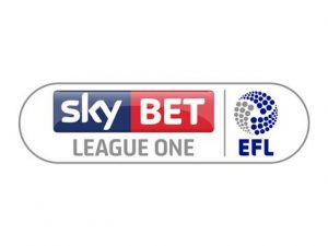 sky-bet-league-one-logo-478x359