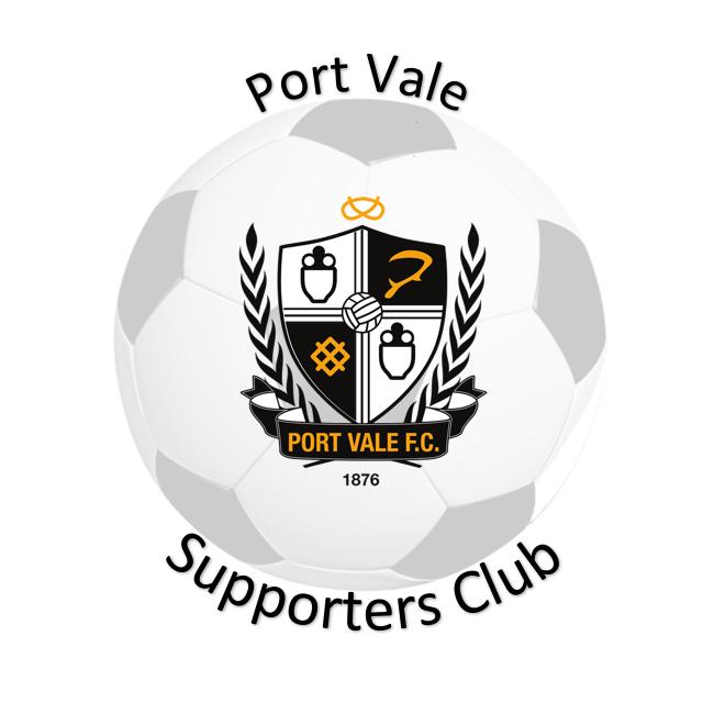 PVSC Logo - New