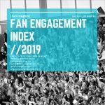 FSF Fan Engaement Index