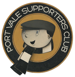 Official website of the Port Vale Supporters Club